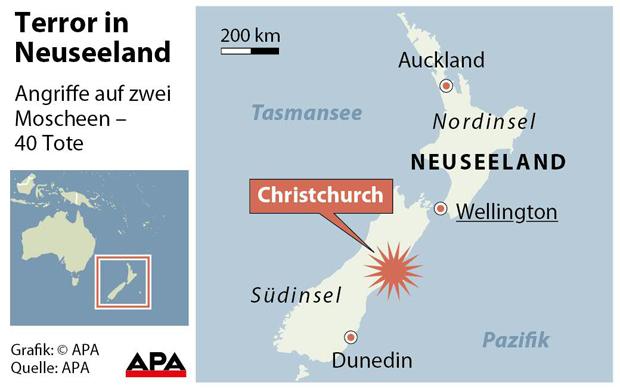 APATerror-in-Neuseeland-=.jpg