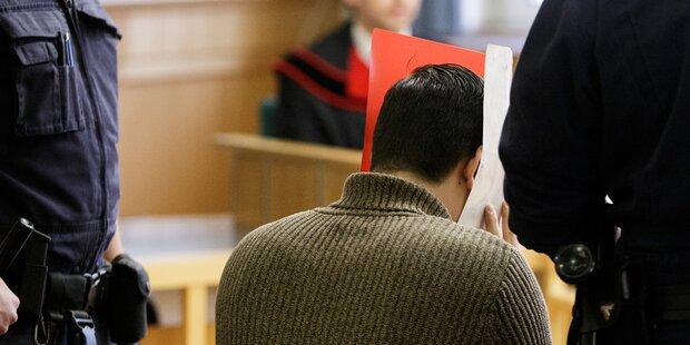 Ministerium stellt sich hinter Skandal-Urteil des OGH