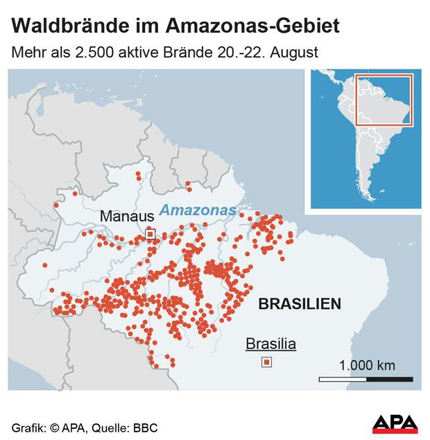 APAWaldbrände-im-Amazonasge.jpg