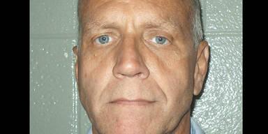 Dieser Mann saß 29 Jahre im Gefängnis