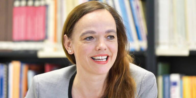SPÖ rückt von der Gesamtschule ab