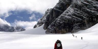 APA Dachstein Bergsteiger