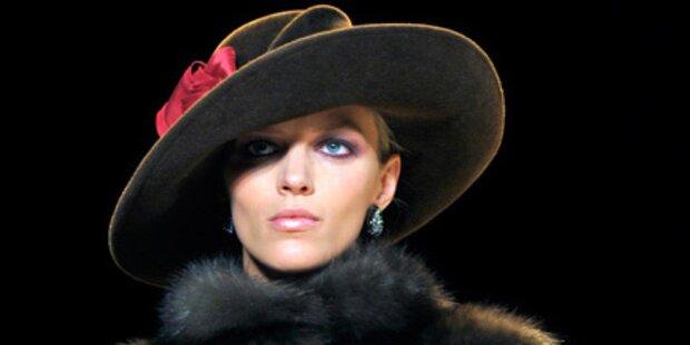 Fashion für Damen: Carolina Herrera