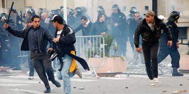 Tunesien: Angriffe auf Touristen