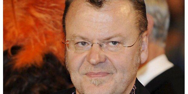 Ruzowitzky: Politik nascht mit