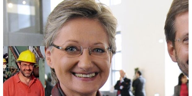 Christian Köberl wird Direktor des NHM
