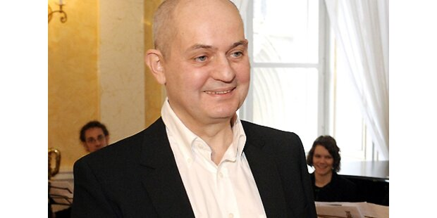 Regisseur Niki List gestorben