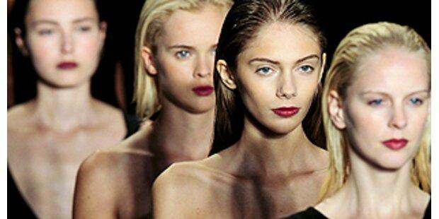Talentierte Jung-Models gesucht!