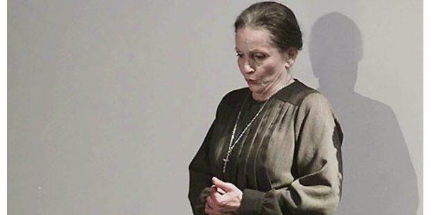 Sopranistin Hildegard Behrens gestorben