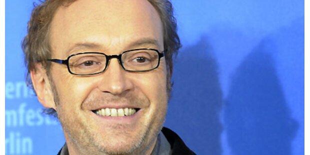 Goldene Kamera - Josef Hader  nominiert