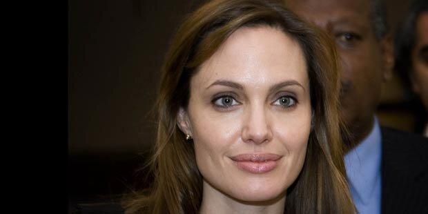 Angelina Jolie will Wahrheit enthüllen