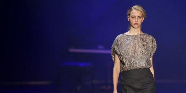 Vienna Awards für Fashion & Lifestyle 2010