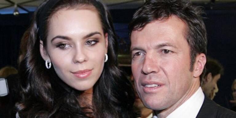 Lothar und Liliana: Scheidung ungültig?