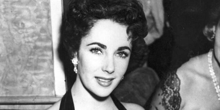 Die Hollywood-Diva verstarb im Alter von 79 Jahren.