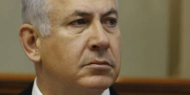 Israel will direkten Kontakt zu Kurz