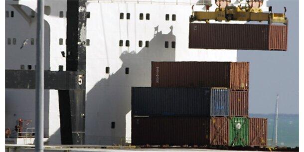 DDSG Cargo ist verkauft