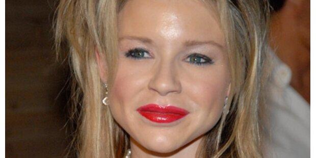 Tila Tequila-Verlobte starb an Diabetes