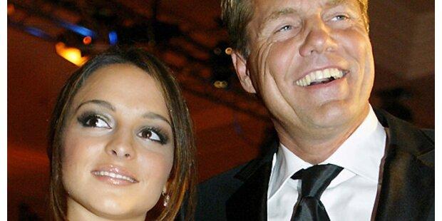 Bohlen-Ex Estefania wird jetzt Schauspielerin