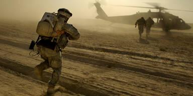 AP_irak_soldaten