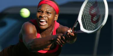 AP_venus_williams_tennis
