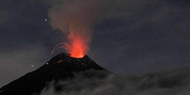AP_vulkan