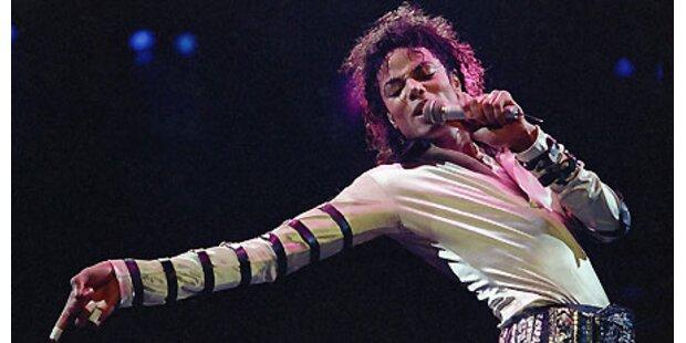 Jackson-Video: Wirbel um Millionenklage