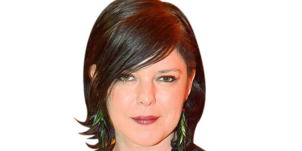 Liebes-Tragödie um Carmen Kreuzer