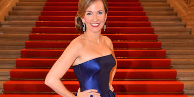 Maria Großbauer