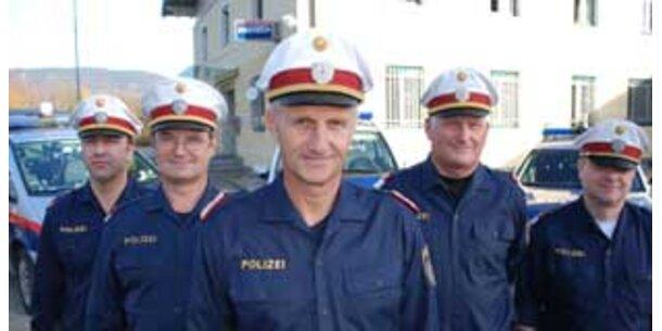 """ATV  zeigt die """"Autobahn-Polizei"""""""