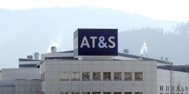AT&S übernimmt Ultraschallschweißverfahren HSMtec