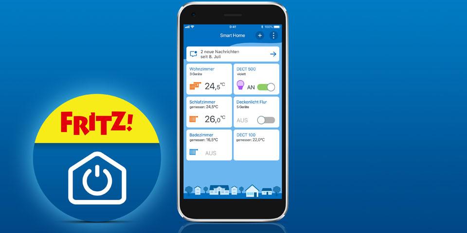 AVM_Smart_Home-app.jpg