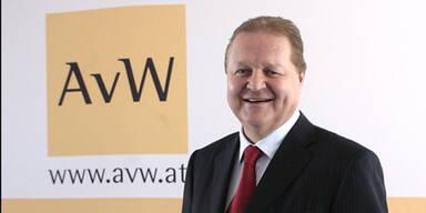 Gericht lehnt Fußfessel für Auer-Welsbach ab
