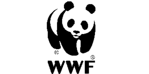 WWF-Naturerhaltung ist oberstes Prinzip