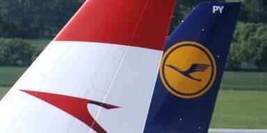 """Ab September """"Teil der Lufthansa Familie"""""""