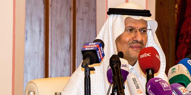 Ölpreise stabil nach starkem Rückgang