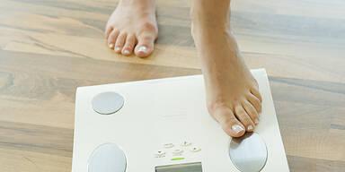 Abnehm-Blockaden lösen Gewichtsprobleme beheben