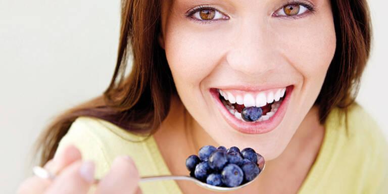 Abnehm Irrtümer aufgedeckt Richtige Ernährung Tipps für Diät