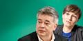 Abschiebe-Streit: Warum die Grünen einknickten