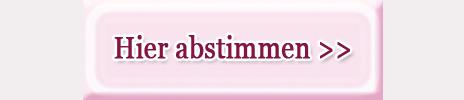 Abstimmen-464x100