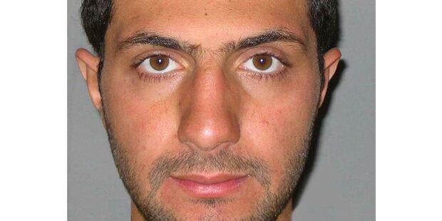 Die Kopfgeld-Liste des Terrorpaten
