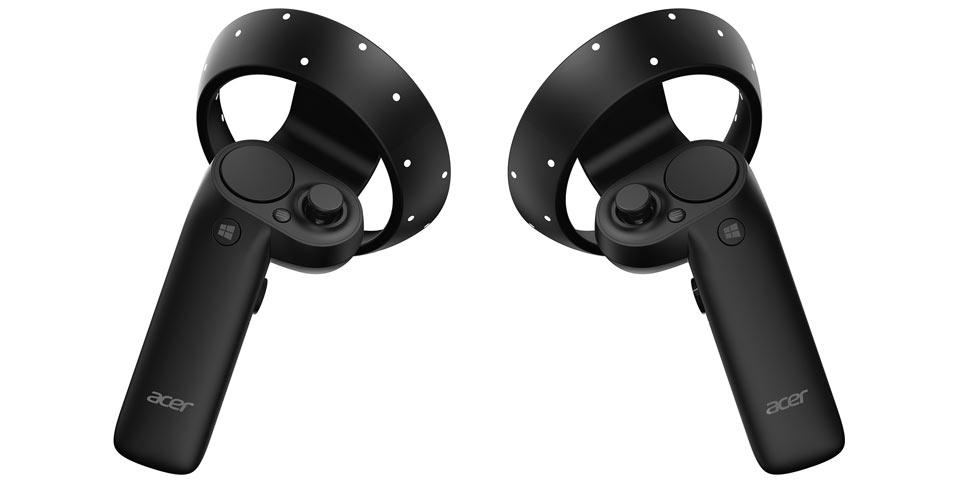Acer-vr-headset-wind-960-1.jpg