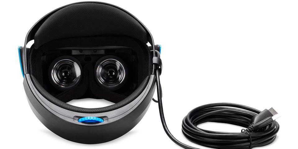 Acer-vr-headset-wind-960-2.jpg