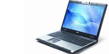 Preiswertes Notebook mit Desktop-Power