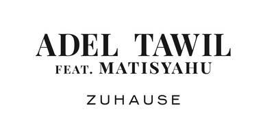 Adel Tawil - Zuhause