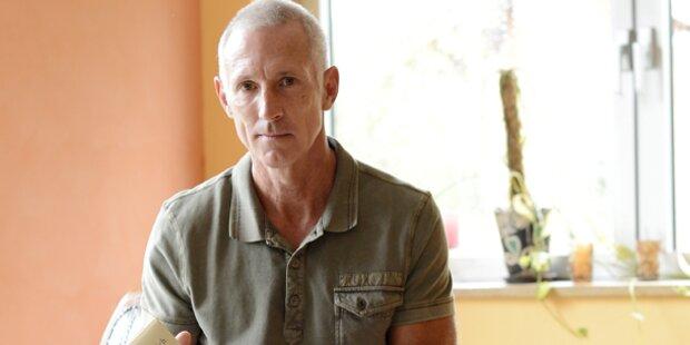 Adelsmayr zu lebenslanger Haft verurteilt