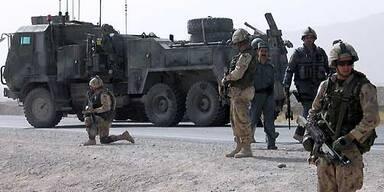 Afghanistan-ISAF-Truppe_AFP