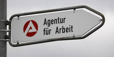 Agenutur_fuer_Arbeit