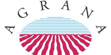 Agrana_Logo