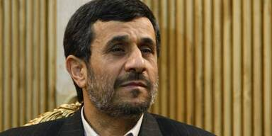 Ahmadinejad_ap