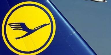 Airline reagiert auf Wirtschaftskrise